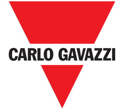 Carlo Gavazzi Việt Nam