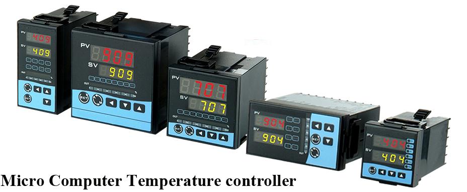 Bộ phát áp, bộ xuất dòng 4-20mA, 0-10Vdc.