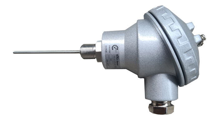 Can nhiệt PT100 phi 3mm
