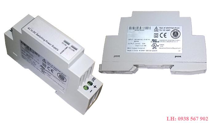 Bộ nguồn 12VDC 5A, Bộ nguồn 12VDC 10A.