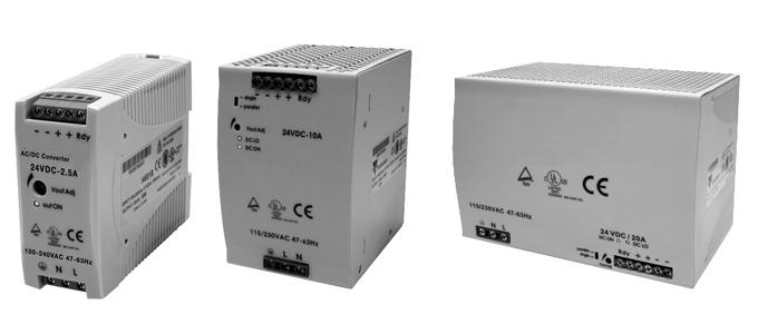 Bộ nguồn 48VDC, Bộ nguồn 220VAC, 220vDC sang 48VDC