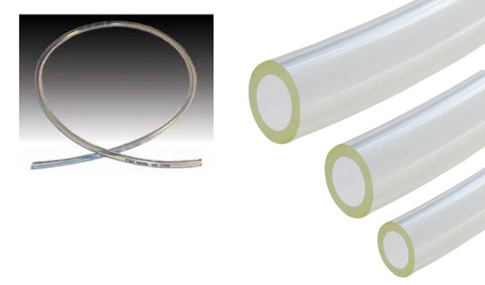 Ống khí nén PVC