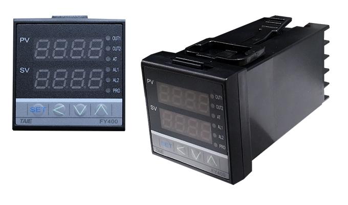 Đồng Hồ, Bộ điều khiển FY900, FY700, FY400, FY800